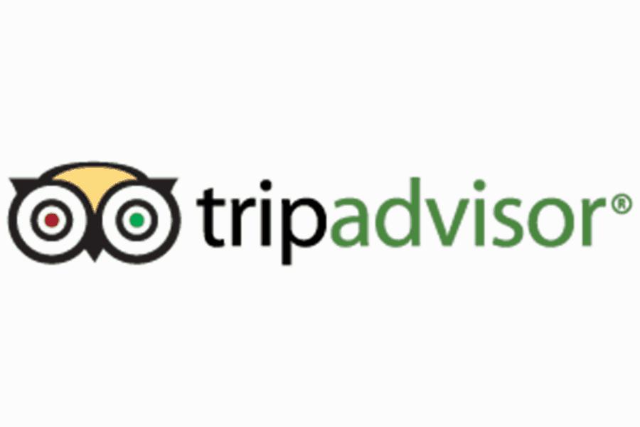 tripadvisor-logo-vector-900×600 – porth veor manor