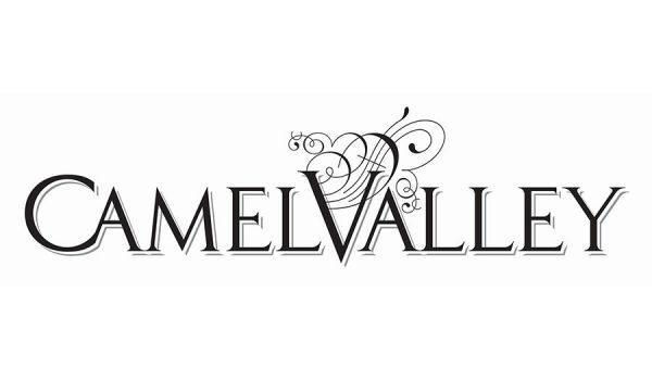 Camel Valley logo