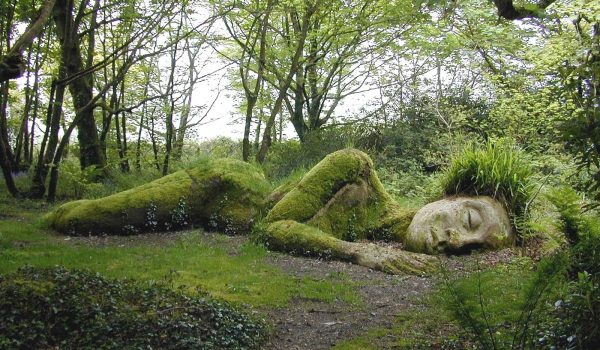 Cornwall's Gardens and Historic Houses | Porth Veor Manor