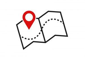 map-icon-logo